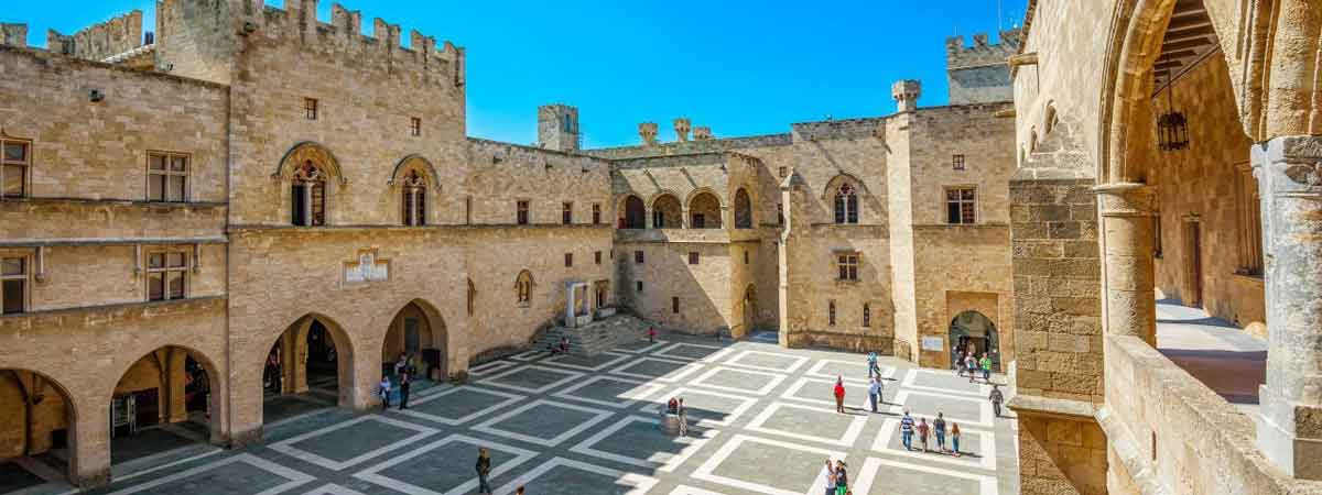Grand-Master-Palace-rhodes-old-town-apartments