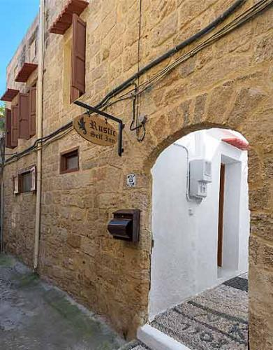 rustic-self-inn-apartments-for-rent-old-town-rhodes-01
