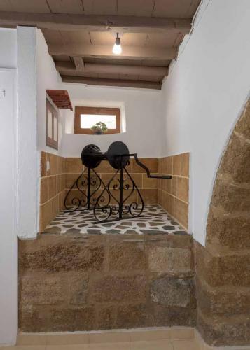 rustic-self-inn-rhodes-rentals-apartments-03