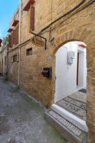 rustic-self-inn-rhodes-rentals-apartments-14