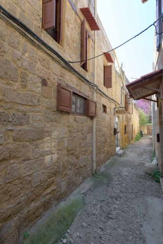 rustic-self-inn-rhodes-rentals-apartments-15