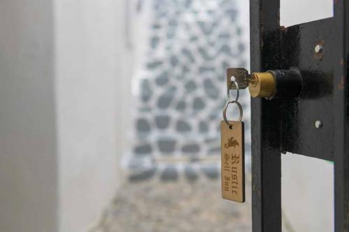 rustic-self-inn-rhodes-rentals-apartments-19