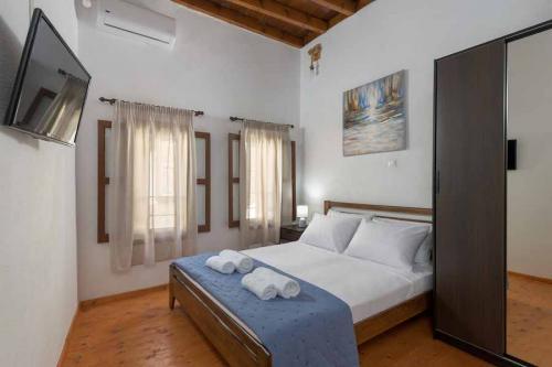 rustic-self-inn-rhodes-rentals-apartments-20