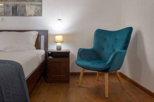 rustic-self-inn-rhodes-rentals-apartments-25