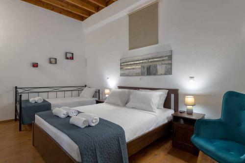 rustic-self-inn-rhodes-rentals-apartments-26