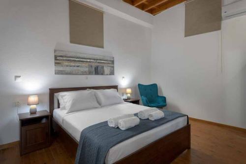 rustic-self-inn-rhodes-rentals-apartments-27