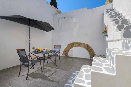 rustic-self-inn-rhodes-rentals-apartments-33